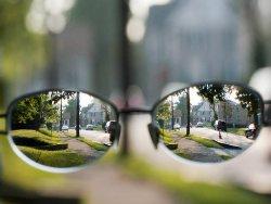 Линзы для зрения в астрахани